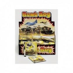 Bolsa PUM (bomb bag)