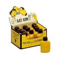 Polvos para estornudar- Spray AAT-XIM