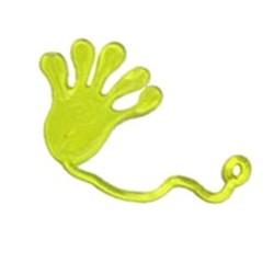 La mano loca