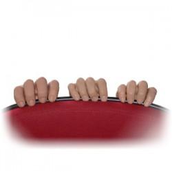 La tercera mano (third hand)