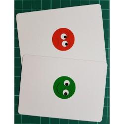 Emojis imposibles (incredible emojis)