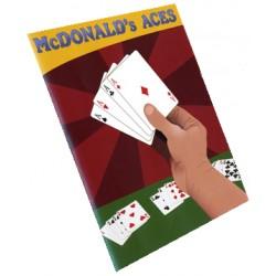 McDonald's aces (asamblea de ases)