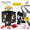 Caja de magia Magic Box 41419