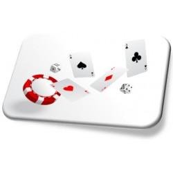 Juegos de Cartas - Automáticos/Matemáticos