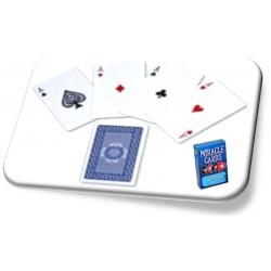 Juegos de Cartas - Con Baraja Biselada (stripper)