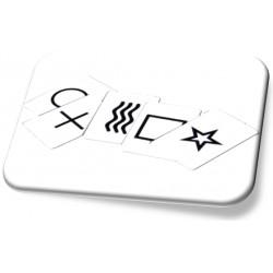 Juegos de Cartas - Con Baraja ESP