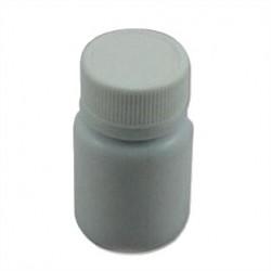 Polvos solidificantes (slush powder)