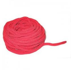 Cuerda profesional de magia - roja (rope magic)