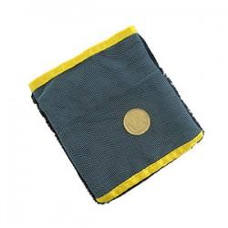 Multiplicación de monedas (Coin bag)