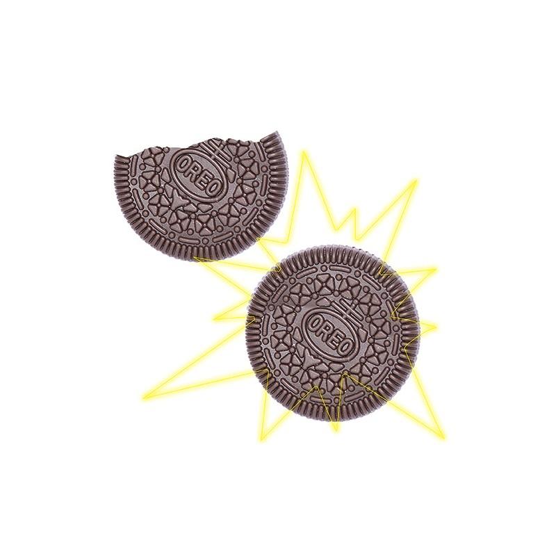 Galleta Oreo (magic cookie)